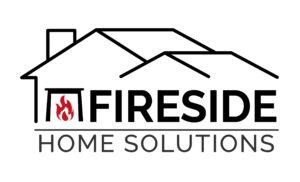 Fireside Logo FINAL__Fireside Color